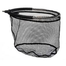 Drijvend Match rubber pannet