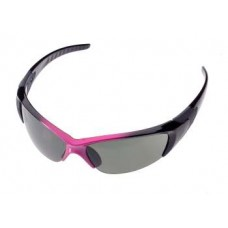 polariserende zonnebril