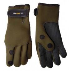 Neopreen Handschoenen L