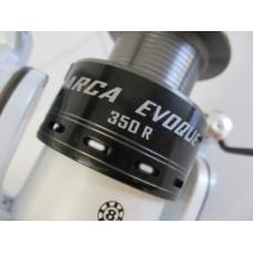 ARCA EVOQUE 350R