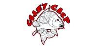Crazy Carp