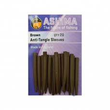 ashima anti tangle sleeves