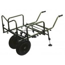 soul trolley dubble wheel