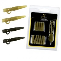 Carp Spirit Leadclips