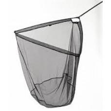 Carp landing net