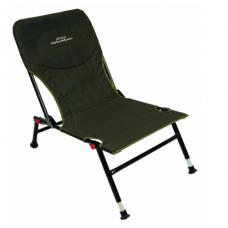 Albatros Cyprihunt carp chair