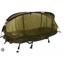 Soul Transformer Mozzy Cube Tent